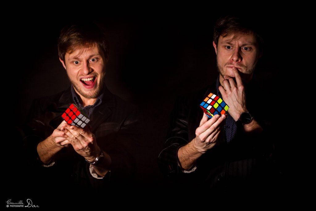 Rubix-Cube-Andy-1024x683
