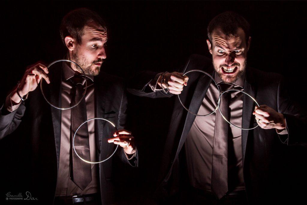 evil-twin-1024x683